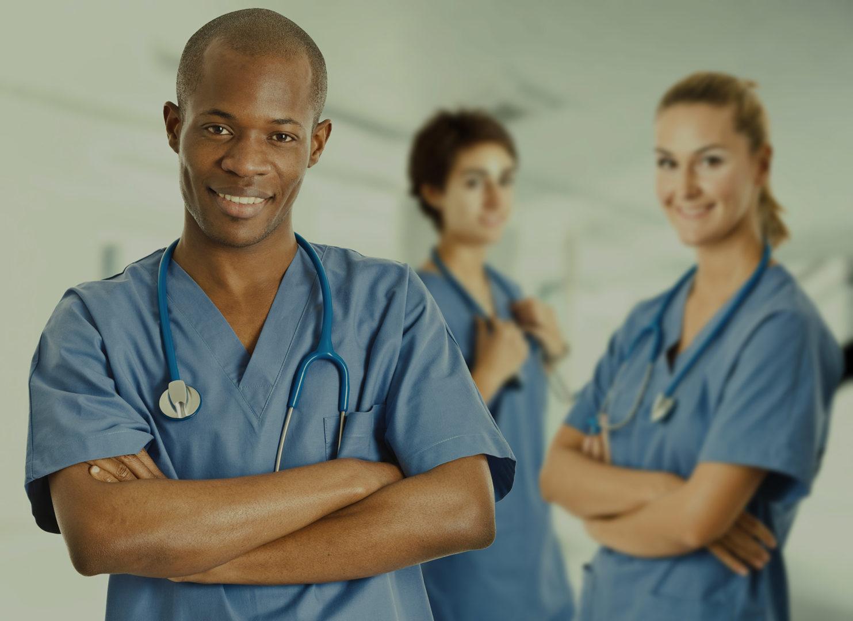 enfermagem-do-trabalho