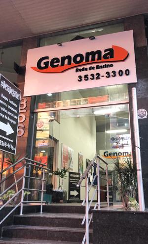 entrada-genoma-betim